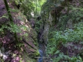 gorges areuse hdr 11
