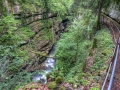 gorges areuse hdr 2