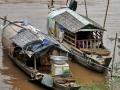 cambodia real life 1