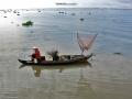 cambodia real life 11