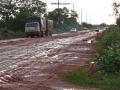 cambodia real life 13