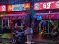 cambodia real life 14