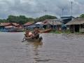 cambodia real life 17