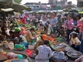cambodia real life 18