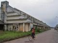 cambodia real life 19