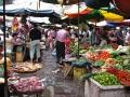 cambodia real life 2