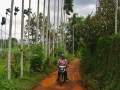 cambodia real life 21