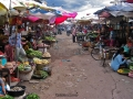 cambodia real life 26