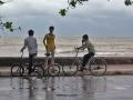 cambodia real life 28