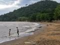 cambodia real life 29