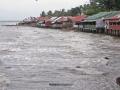 cambodia real life 32