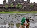 cambodia real life 33