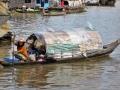cambodia real life 34