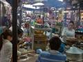 cambodia real life 36