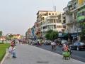 cambodia real life 38