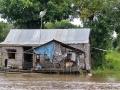 cambodia real life 39