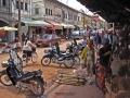 cambodia real life 4