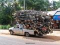 cambodia real life 42