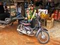 cambodia real life 46
