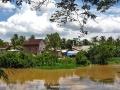 cambodia real life 47