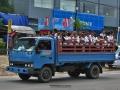 cambodia real life 5