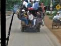 cambodia real life 6