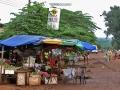 cambodia real life 7