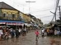 cambodia real life 9