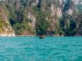 cheow-lan-lake-15