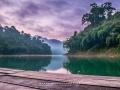 cheow-lan-lake-27