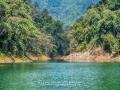 cheow-lan-lake-3
