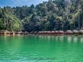 cheow-lan-lake-4