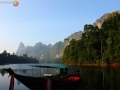 on the lake 10