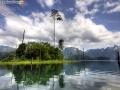on the lake 13