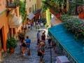 bellagio-street