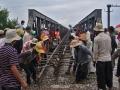 cambodia real life 23