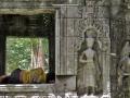 cambodia real life 35