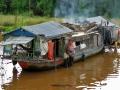 cambodia real life 8