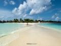 maledives 13