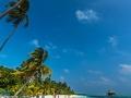 maledives 14