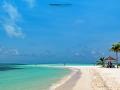 maledives 17