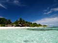 maledives 2