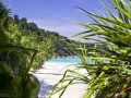 similan-islands-12