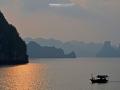 vietnam 6