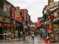 china (28)e - kopie