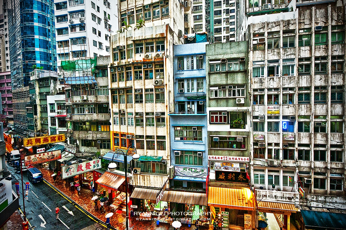 hongkong-16