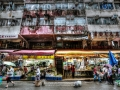 hongkong-13