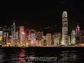 hongkong-22