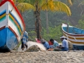 beach marani 1