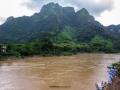 laos 154
